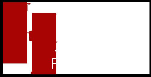 fffoto.net